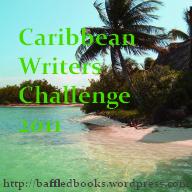 CWC Challenge Link! Click me!