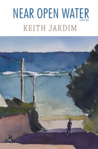 33. Near Open Water by Keith Jardim