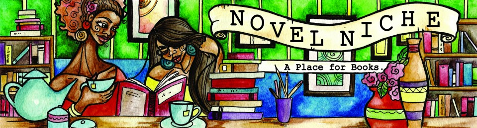 Novel Niche: A Place for Books