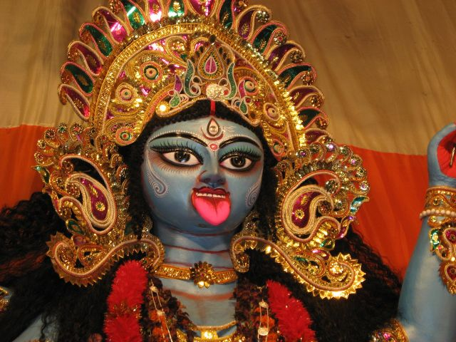 Goddess_Kali_By_Piyal_Kundu2
